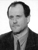 Janusz Grzonka