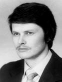 Roman Jędrej