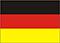 po niemiecku