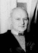 Tadeszu Papierkowski
