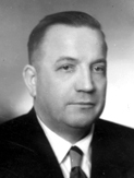 Jan Skirło