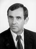Stanisław Zaleski